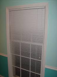 window treatments abc awning u0026 venetian blind corp