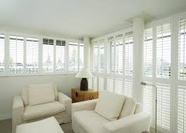 Kitchen Window Shutters Interior New Interior Shutters For Windows Budget Blinds
