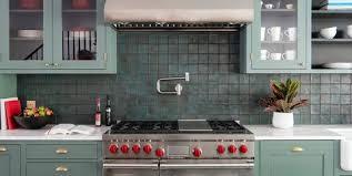 kitchen backsplash ideas with cabinets 51 gorgeous kitchen backsplash ideas best kitchen tile ideas