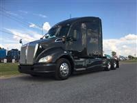 2016 kenworth t680 for sale kenworth t680 trucks for sale