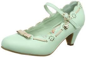 jopa sale online jopa shop joe browns women u0027s garden party tie shoes mary jane lilac janes