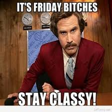 Friday Meme Pictures - funny it s friday meme pic funny memes