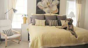 bedding set awesome white and grey bedding black and white toile