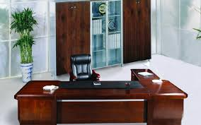 furniture awesome used executive office furniture office design