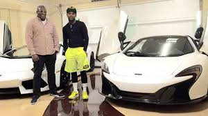 mayweather bentley this guy has sold floyd mayweather 39 cars u2026 and counting autoweek