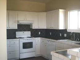 Kitchen Cabinet Doors Wholesale Beadboard Kitchen Cabinets Subscribed Me