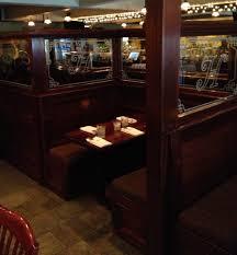 our restaurant harrington u0027s pub