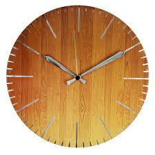 suvenir products antique home decoration items wooden wall clocks