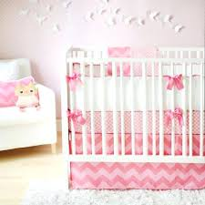 Nursery Decor Canada Baby Nursery Decor Baby Nursery Decor Uk Baby