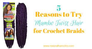 crochet hair brands the top 10 best blogs on crochet braids