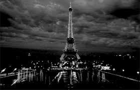 imagenes gif imagenes con movimiento gifs animados ciudades paris 1000 gifs