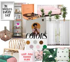Pictures For My Living Room by Design Moodboard My Future Living Room For Under 900 U2013 Zuri Ali
