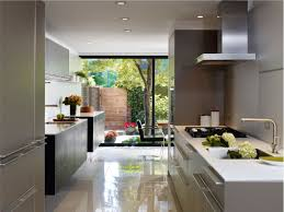 interior designed kitchens kitchen designs for small homes home design plan spaces rooms