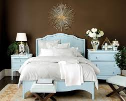 dark paint color inspiration for your room how to decorate