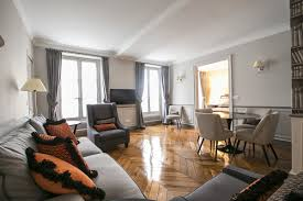 furnished apartment rental alur law and rent control in paris