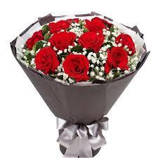 Deliver Flowers Today Romance Send Romantic Flowers Today Free Delivery U2013 Flower