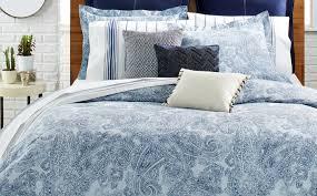 bedding set inspirational ralph lauren egyptian bedding