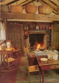 Kitchen Fireplace Design Ideas Kitchen Fireplace Designs Kitchen Design Ideas