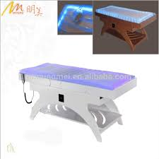 best heated massage table heated bed heated bed suppliers and manufacturers at
