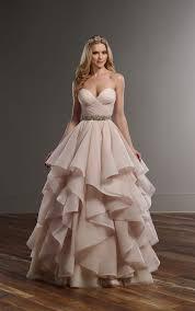Wedding Dresses Sheffield Martina Liana Emily Bridal Wear