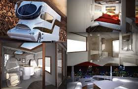 world s most expensive house luxury life design the most expensive and the most comfortable