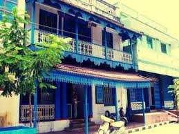 Cottages In Pondicherry Near The Beach by 6 Answers Has Anybody Visited Pondicherry Can You Share Your