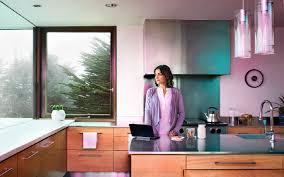 Program To Design Kitchen by Ae Creative Qualcomm