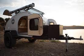 offroad travel trailers center u003eoff road teardrop trailer gallery u003c center u003e off the grid