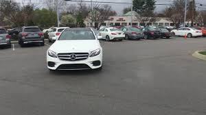 mercedes e station wagon 2017 mercedes e class e 400 4matic sport wagon station