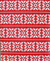 christmas wrapping paper nordic sweater christmas wrapping paper background with