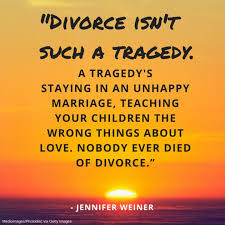 Wedding Thoughts Quotes 25 Best Separation Quotes Ideas On Pinterest Marriage