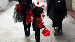 spirit halloween store birmingham halloween costumes 2016 best hillary clinton u0026 donald trump