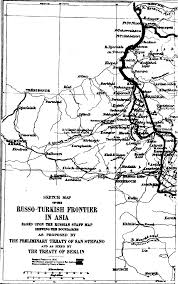 file sketch map of the russo turkish frontier in asia according