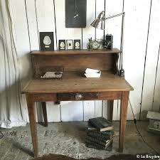 bureau ancien en bois bureau ancien en bois bureau pas bureau pas bureau pas d occasion
