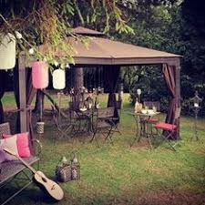 Patio Awning Spare Parts Gazebo Spare Parts Gazebo Swing Seat And Parasol Spare Parts