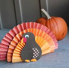 thanksgiving crafts construction paper find craft ideas