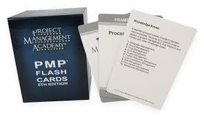 custom flash card maker make your own flashcards