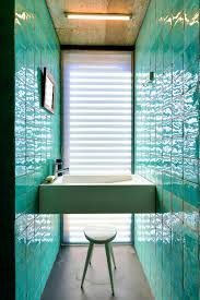 Bathroom Mosaic Design Ideas Apartments Turquoise Bathroom Tiles Scenic Turquoise Bathroom