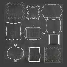decorative dry erase boards for home decorating awesome decorative chalkboards for home accessories
