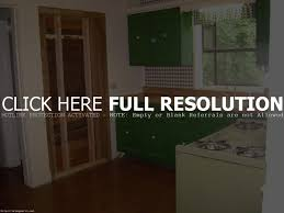 Treatment For Laminate Flooring Lacquer Brown Laminate Kitchen Cabinet With White Marble Counter
