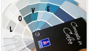 silvermist sw 7621 decorating by donna u2022 color expert