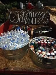 themed parties idea 11 country themed party ideas that are perfect for the acm awards