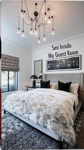 kardashian bedroom kourtney kardashian takes fans on a tour of her luxurious guest room