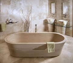 foto vasche da bagno vasche da bagno da dolomite a teuco i modelli per il 2014