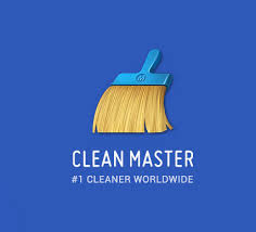 clean master apk clean master tv apk for firestick tv and android tv box
