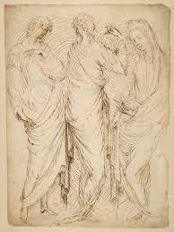 drawings and prints the metropolitan museum of art