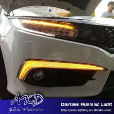 nissan sentra engine stops when driving one stop shopping for nissan sentra led drl 2015 2016 daytime