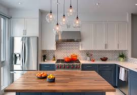 what color are modern kitchen cabinets modern kitchen cabinets best ideas for 2017 home tile