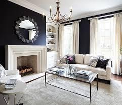 Best Home DecorLiving Room Images On Pinterest - Modern interior design inspiration