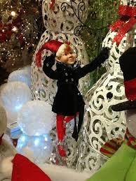 197 best christmas helper u0027s images on pinterest elf christmas
